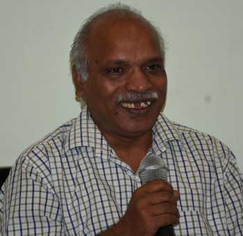 Ashwini-Kumar-Pankaj