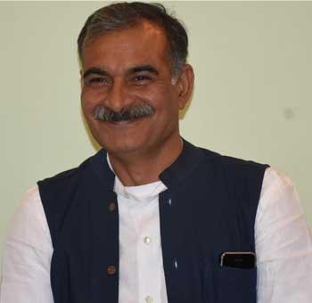 Dr-Ravikant