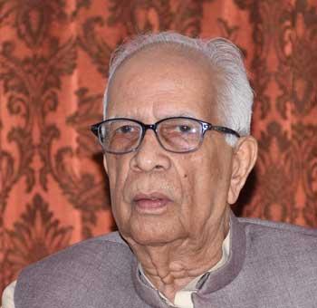 Keshari-Nath-Tripathi