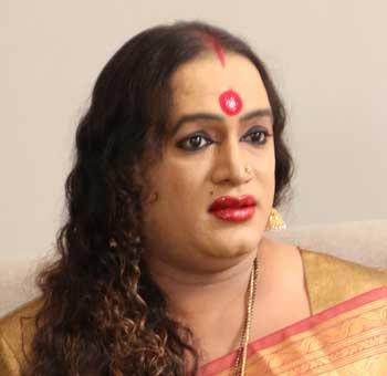 Laxmi-Narayan-Tripathi