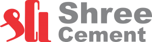 Shree Corporate Logo