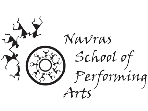 Navras-School-of-Performing-Arts