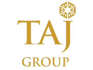 taj-Group