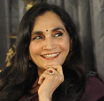 Neelima Dalmia Adhar