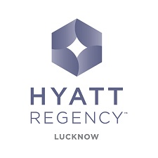 Hyatt Lucknow