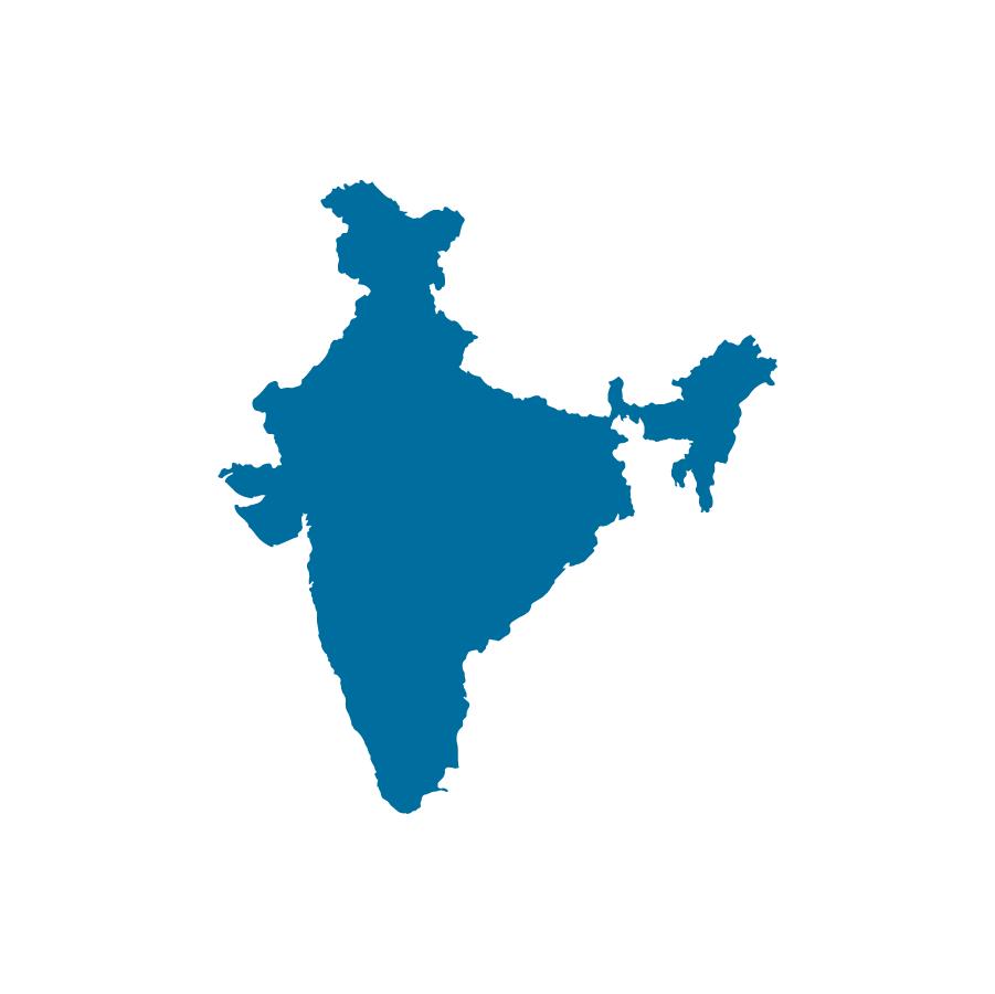 Kalam-Nationwide reach