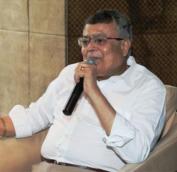 12--Surendra-Mohan-Pathak