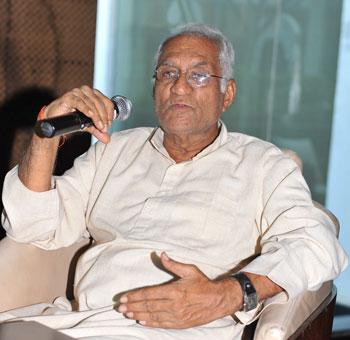 15-Vishwanath-Prasad-Tiwari