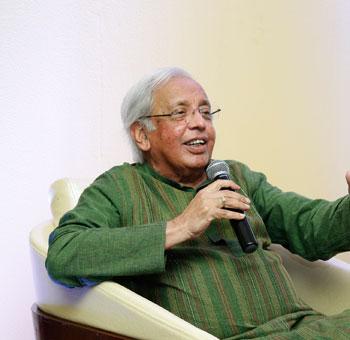 24-Ashok-Vajpayee