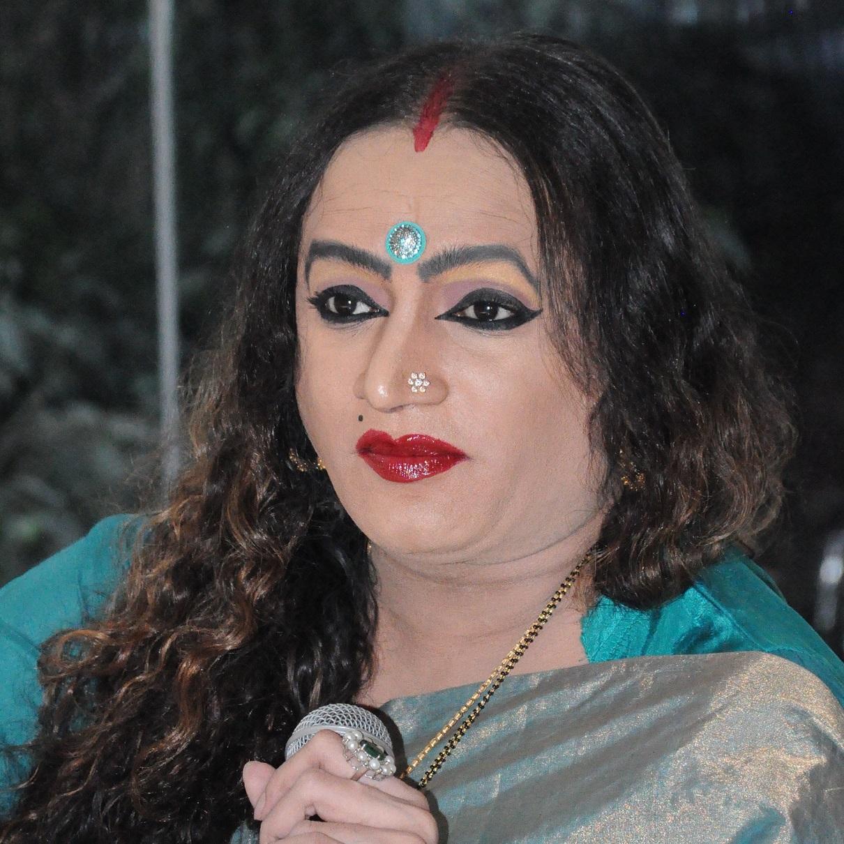 4-Lakshmi-Narayan-Tripathi