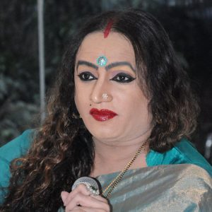 Lakshmi Narayan Tripathi