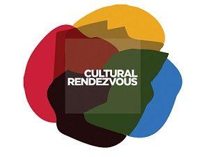 Cultural Logo