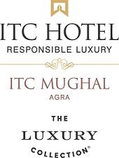 ITC Mughal NEW LOGO