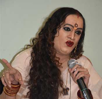 Laxminarayan-Tripathi