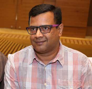 Prabhat-Ranjan
