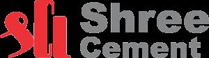Shree Corporate Logo
