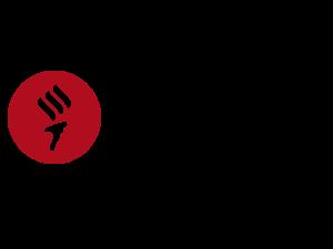 DineshNandini-RK-Dalmia-Foundation