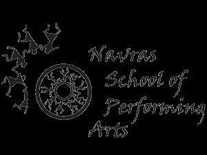 Navras-School-of-Performing-Arts