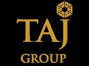 taj-Group