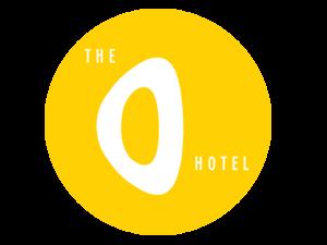 The-O-Hotel