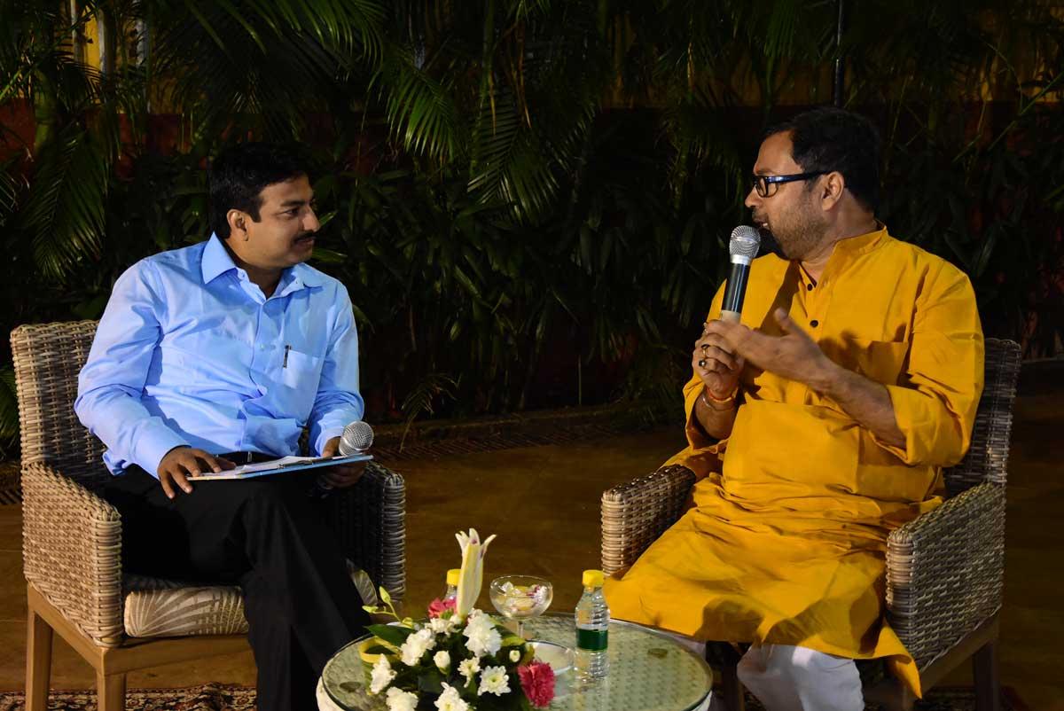 Anant Vijay kalam (2)