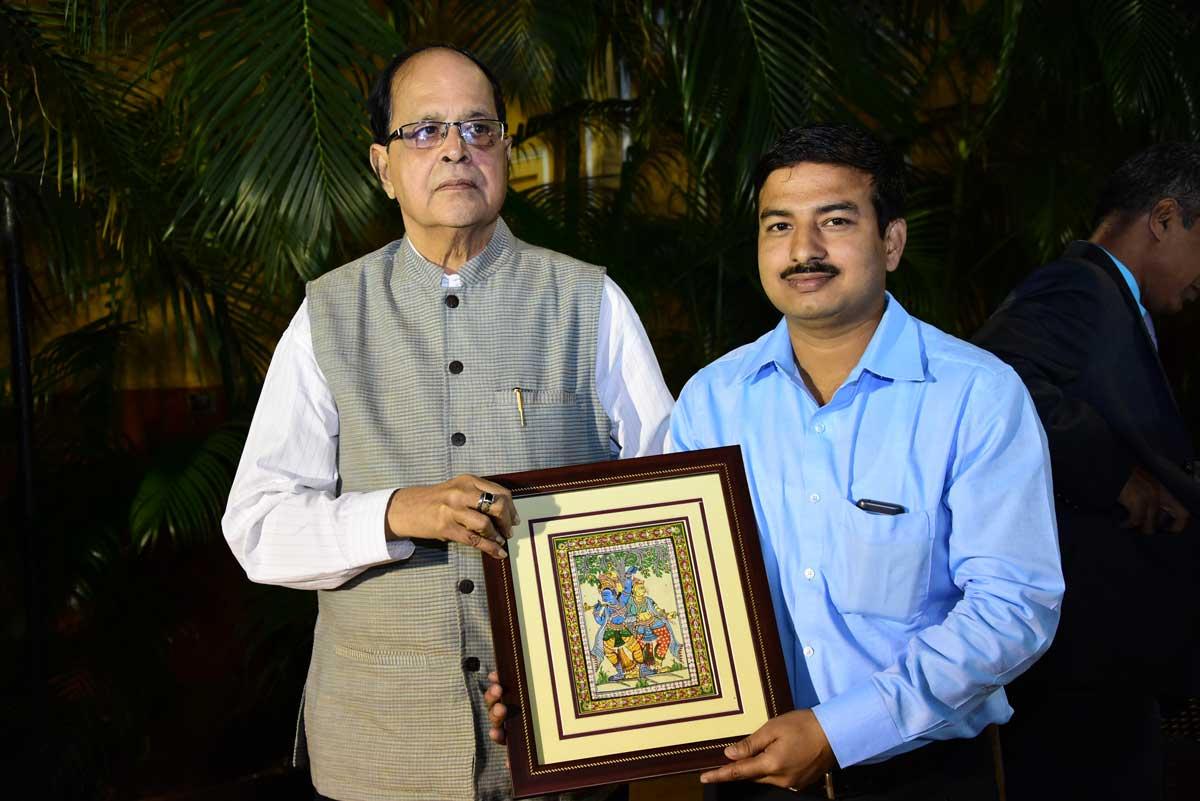 Anant Vijay kalam (4)