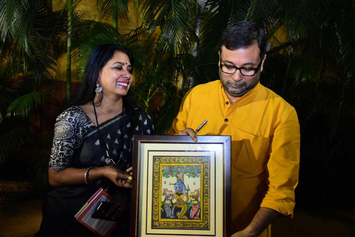 Anant Vijay kalam (6)