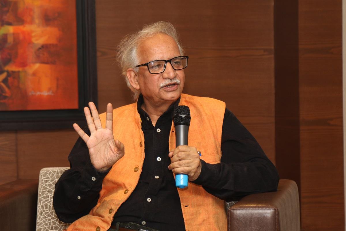 Arun Kamal Raipur kalam (2)