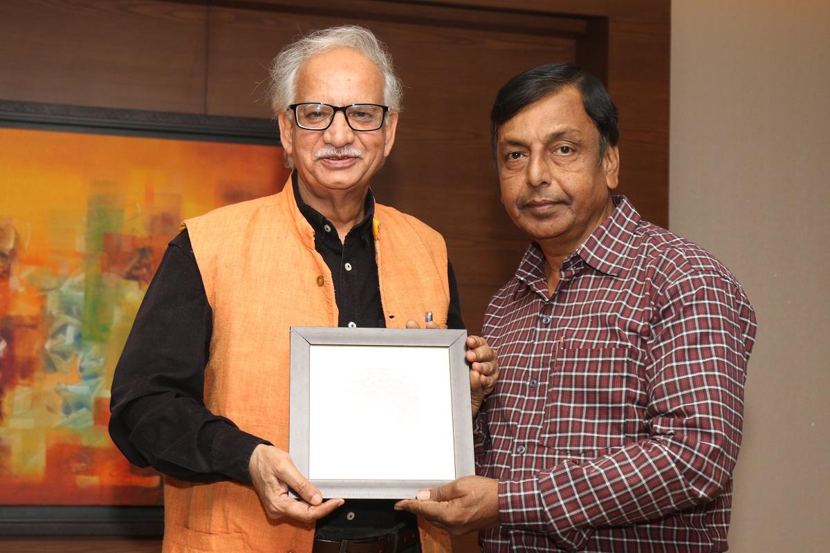 Arun Kamal Raipur kalam (3)