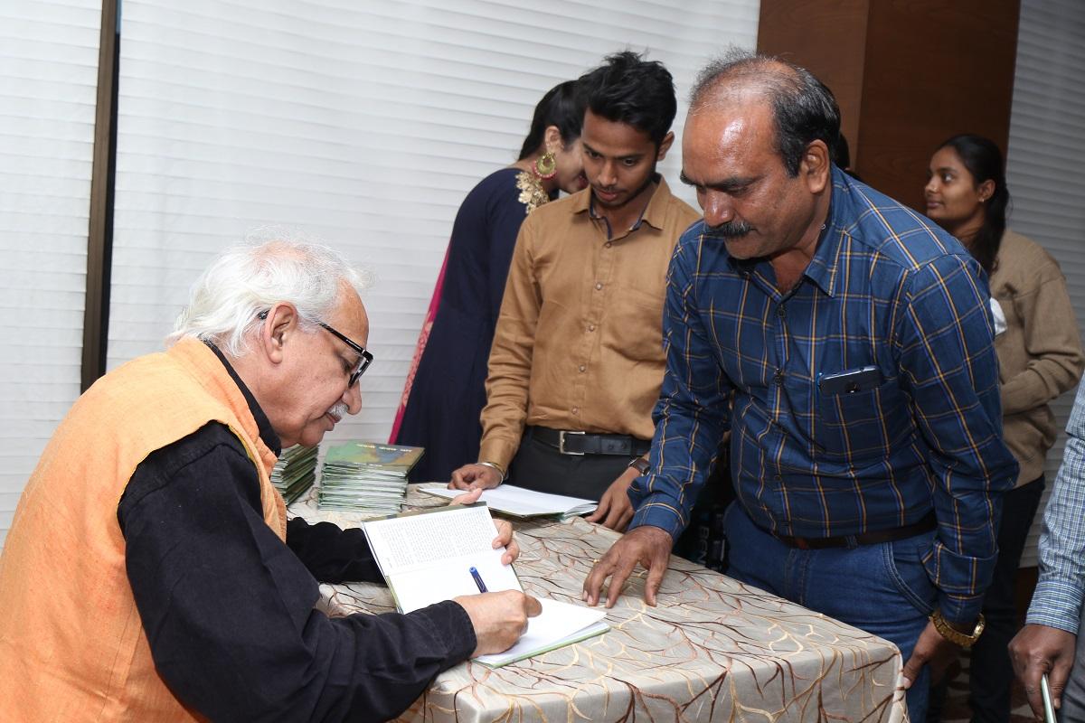 Arun Kamal Raipur kalam (5)