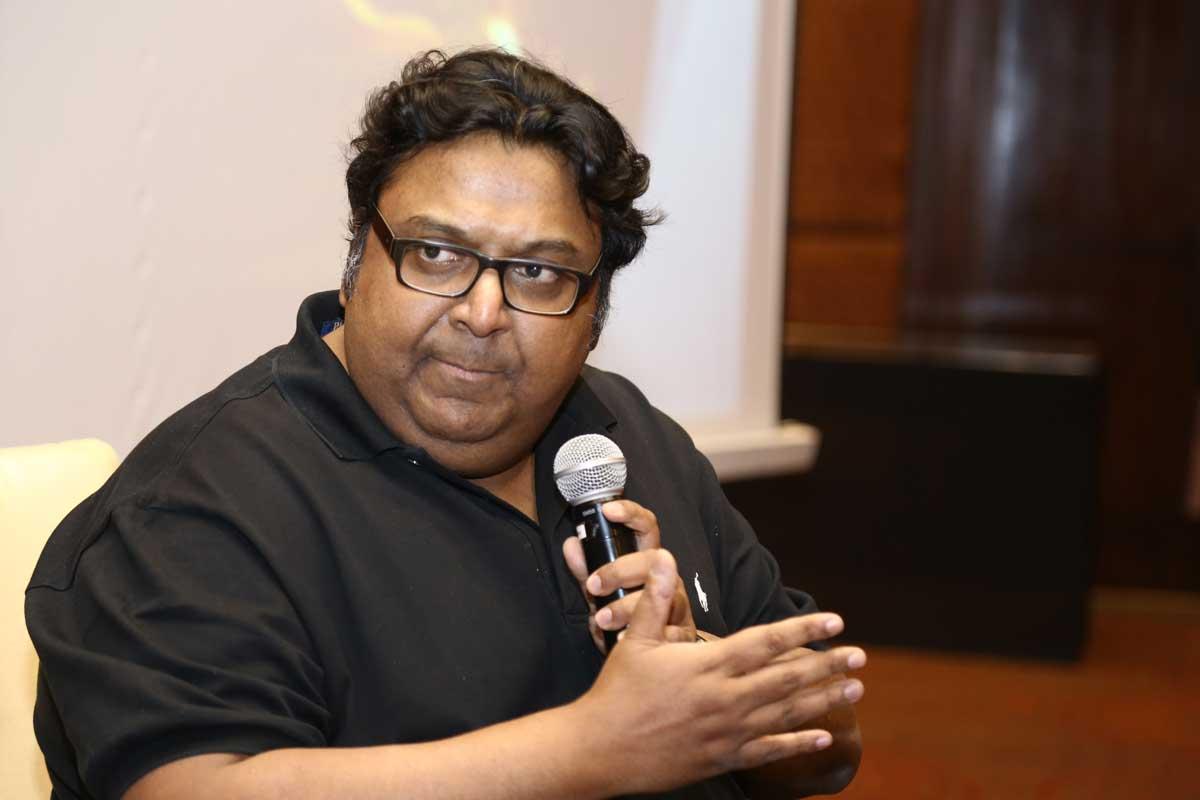 Ashwin Sanghi kalam jaipur (1)