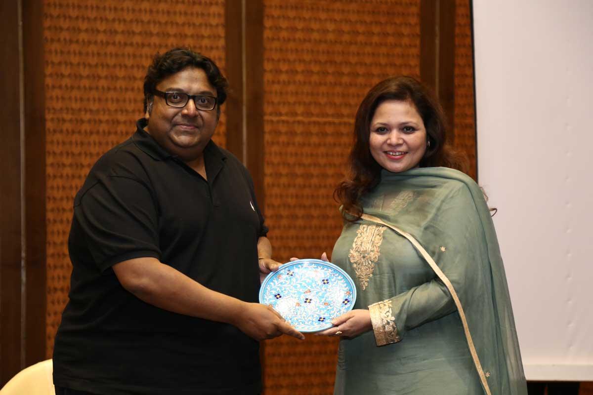 Ashwin Sanghi kalam jaipur (3)