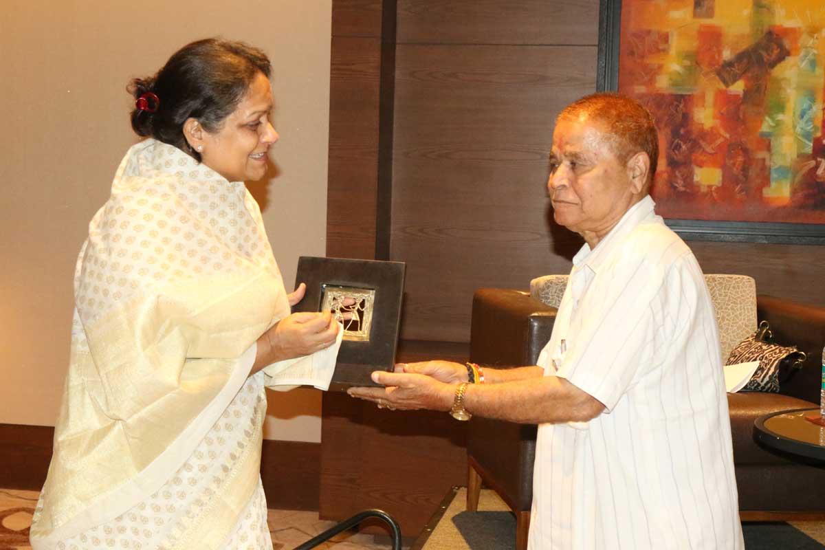 Pratyaksha Sinha