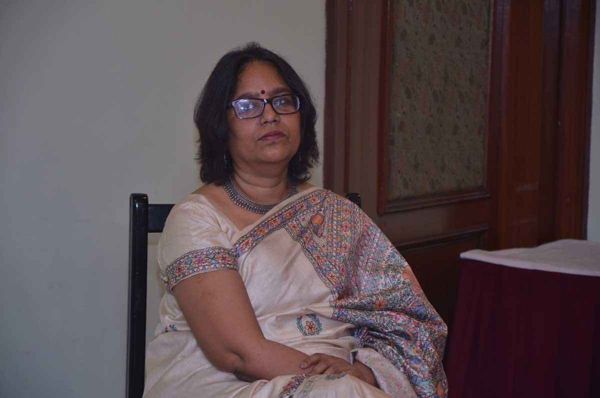 Pratyaksha Sinha kalam patna (1)