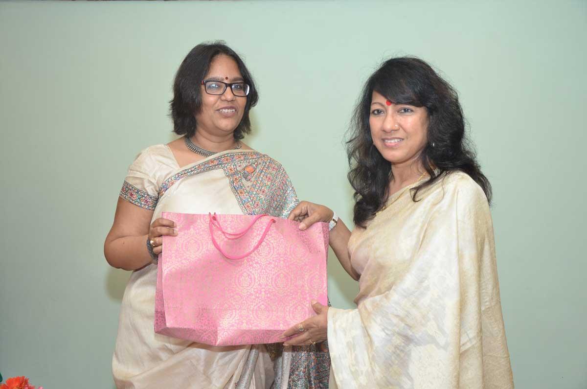 Pratyaksha Sinha kalam patna (2)