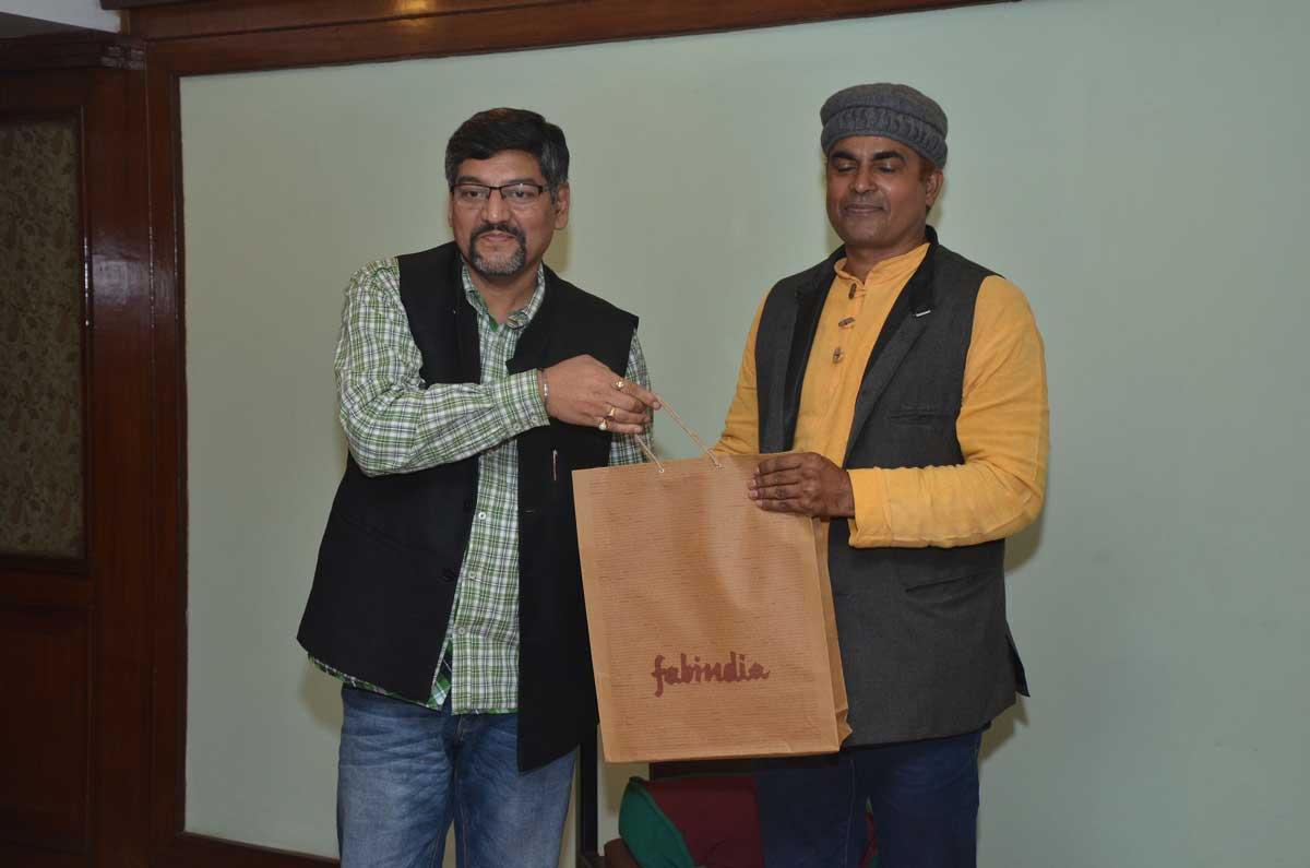 Pratyaksha Sinha kalam patna (3)