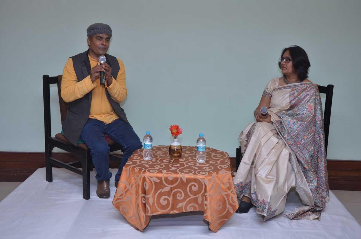 Pratyaksha Sinha kalam patna (5)
