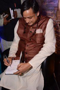 Shashi Tharoor Kalam kolkata (15)