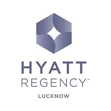 Hyatt Lucknow