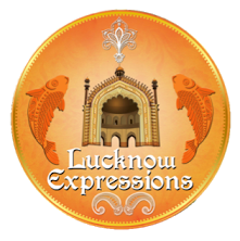 Lucknow Expressions