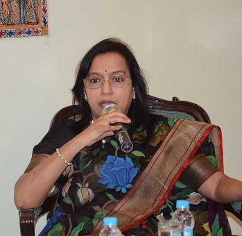 Nirmala-Bhuradia-kalam-patna-2