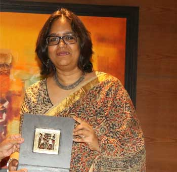 Pratyaksha Sinha kalam