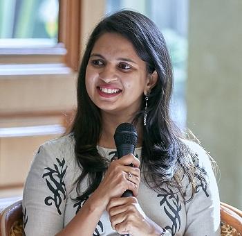 Savi Sharma ITC (54)