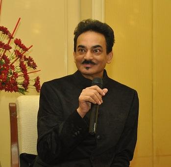 Wendell Rodricks Hyderabad