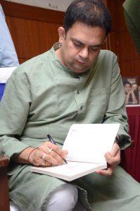 Yatindra Mishra kalam Ranchi (4)
