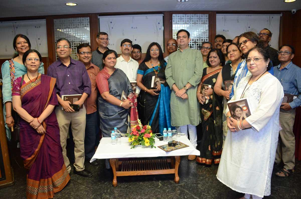Yatindra Mishra kalam Ranchi (5)