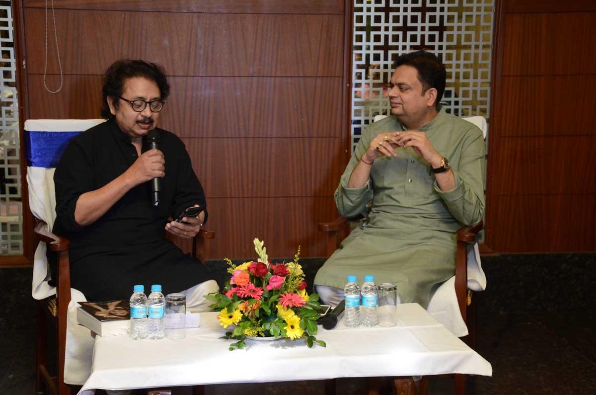 Yatindra Mishra kalam Ranchi (7)
