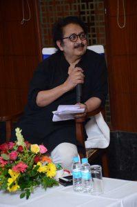Yatindra Mishra kalam Ranchi (8)