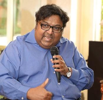 Ashwin Sanghi-7