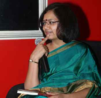 Anu-Singh-Chaudhary-